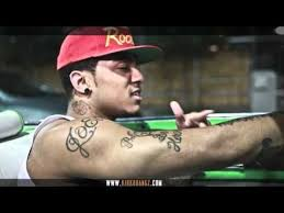 39 best kirko bangz images on pinterest eye candy man crush and