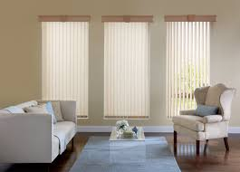 Livingroom Windows Vertical Blinds For Living Room Window Living Room Ideas