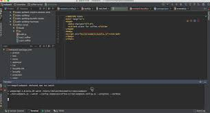 Coffeescript Map Webpack Your Chrome Devtools Workspaces U2013 Rafael De Leon U2013 Medium