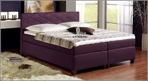 Schlafzimmer Bett 200x200 Nett Poco Bett 200x200 Und Beste Ideen Von 120 200 Weiss Betten 15
