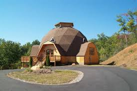 dome house for sale franklin nc homes for sale geodesic dome 162 snowy knoll