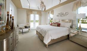 Bedroom Furniture Boca Raton Fl Valletta New Homes In Boca Raton Fl By K Hovnanian Homes