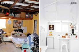 house rules 2017 the best of the bedrooms home beautiful