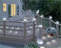 lighting 6x6 lighted deck post caps 6x6 lighted post caps triton