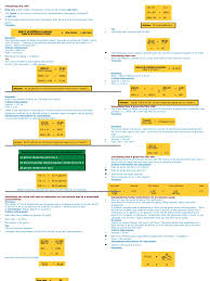 calculating drip rate antibiotics penicillin