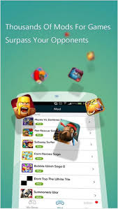 x mod game terbaru apk download xmodgames 1 2 1 apk for android april 30 2015 update