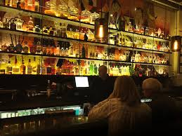 Alcohol Inventory Spreadsheet 5 Smart Ways To Lower Alcohol Cost To 18