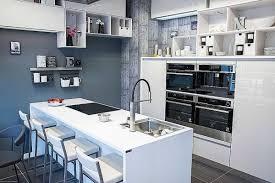 igena cuisine cuisine cuisine igena beautiful cuisine taupe free cuisine taupe