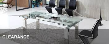 Dining Table Clearance Dining Table Sets Clearance Ilashome