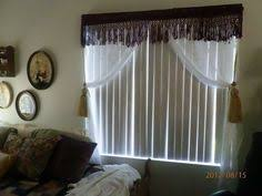 Curtains Over Blinds Vertical Blinds With Drapes Vertical Blinds Tiff New House