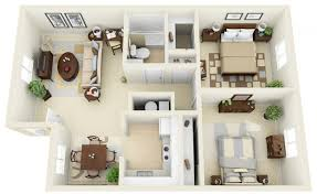 three room apartment 3 room apartment layouts 7 inspiring ideas houz buzz