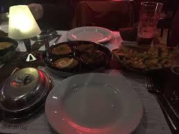 photo2 jpg picture of balbir photo1 jpg picture of balbir s restaurant glasgow tripadvisor