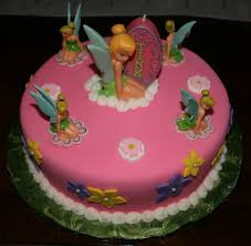 ever after cake designs birthday cakes another tinkerbell