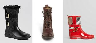 ugg boots sale bloomingdales 11 winter boots combining form and function
