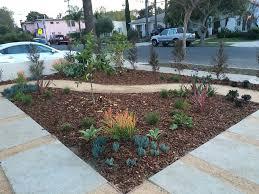 gardenerd organic edible gardening gallery u0026 testimonials
