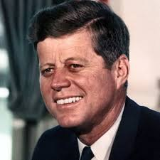 Jfk S Son John F Kennedy U S President U S Representative Civil