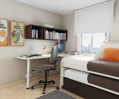 cool desks for bedroom