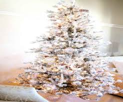 9 foot artificial tree storage bag best images