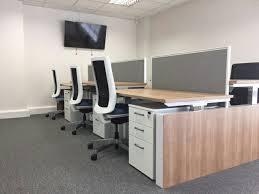 va national service desk national service secretariat nss regional offices blaqinc