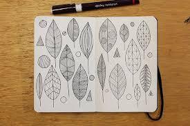 moleskine sketch book drawings illustrations jitesh patel