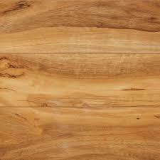 Commercial Laminate Floor Tan Commercial Residential Laminate Samples Laminate