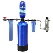 uv light for well water cost whole house water filter systems well water filter