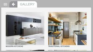 freedom kitchens android apps on google play
