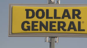 little rock dollar general robbed woman u0027s throat cut with box
