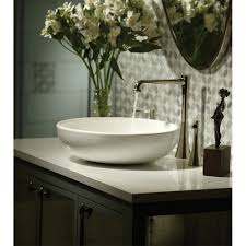 bath and kitchen design sinks mti the best prices for kitchen bath and plumbing