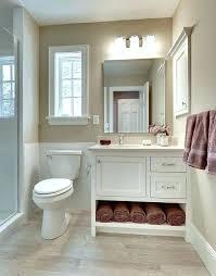 wood look tiles bathroom wood look tile bathroom hpianco com