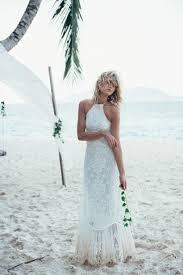destination wedding dresses 20 best destination wedding dress for 2016 lunss couture