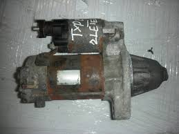 honda civic type r 2000 cc manual starter motor 2002 2005