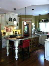 kitchen remodel with island remodel kitchen island house kitchen remodel kitchen updates