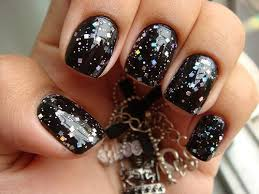 2017 happy new year nail designs happy new year 2018 messages