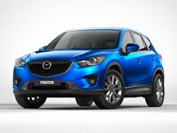 mazda 6 suv 2013 mazda cx 5 price photos reviews u0026 features