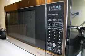 Toaster Oven And Microwave Toaster Oven Vs Microwave When To Use Each
