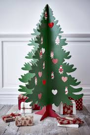 christmas tree decorations by christmas tree a 11155