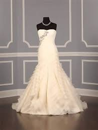 sell wedding dress how to sell a wedding dress