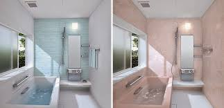 Bathroom Designs Ideas Home Small Bathroom Design Ideas Home Design Minimalist Modern