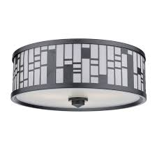 Best Bedroom Ceiling Lights Images On Pinterest Ceilings - Bedroom laser lights