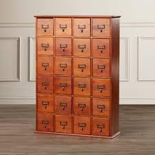 Yarn Storage Cabinets Yarn Storage Cabinets Wayfair