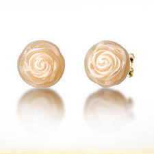 how much are 14k gold earrings worth earrings umipearls amazing how much are pearl earrings white