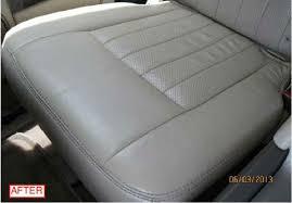 Vinyl Car Interior Car Interior Paint Automotive Interior Paint Diy Auto Paint