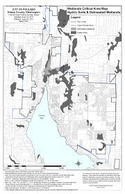 City Of Seattle Zoning Map by Codes Amendments U0026 Maps City Of Poulsbo