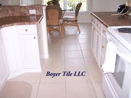 Tiles For Kitchen Floor by Tile U0026 Stone Decor In Kitchens U0026 Bathrooms Boyer Tile
