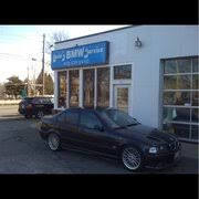 bmw in peabody louie s bmw repair specialists 17 reviews auto repair 260