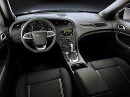 Saab 9 7x Interior 2011 Saab 9 4x Prices Reviews And Pictures U S News U0026 World Report