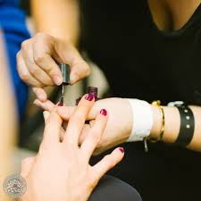 manicures u0026 pedicures in bend or face to face day spa