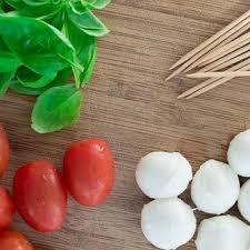 cuisine sans sel la cuisine sans sel lacuisinesansel