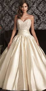 most beautiful wedding dresses of all time beautiful gold wedding dresses 1000 ideas about gold wedding